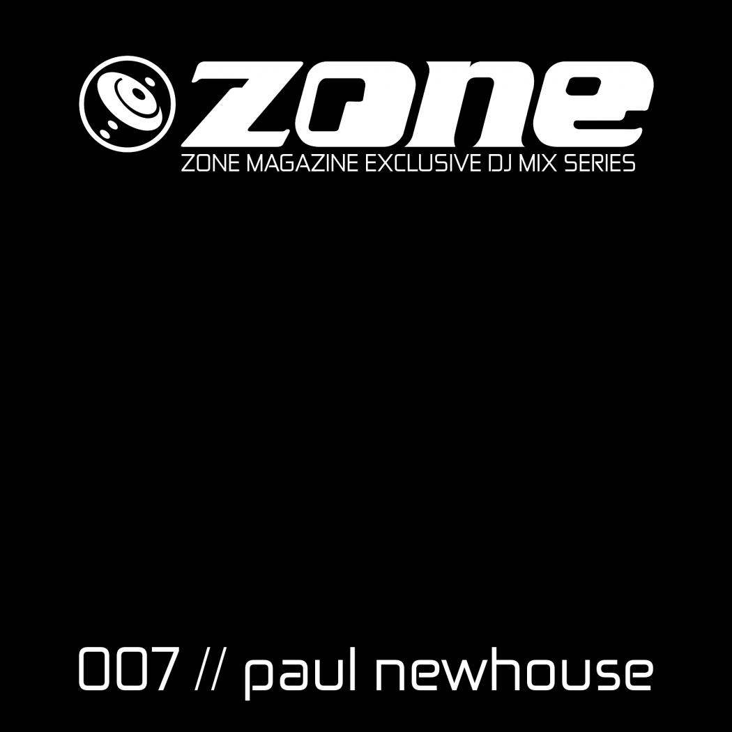 https://zone-magazine.eu/wp-content/uploads/2017/05/zone-dj-mix-paulnewhouse-front-1050x1050.png