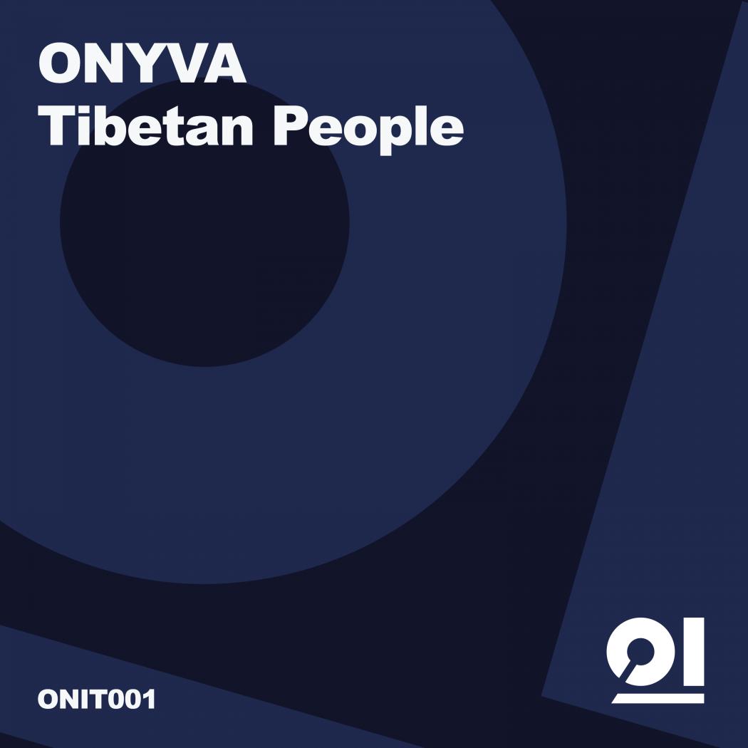 https://zone-magazine.eu/wp-content/uploads/2017/06/fkx1_tibetanpeoplerelease-1050x1050.png