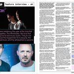 issu_008_soultrak_www.zone-magazine.com