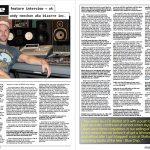 issue_008_bizzare_inc_www.zone-magazine.com