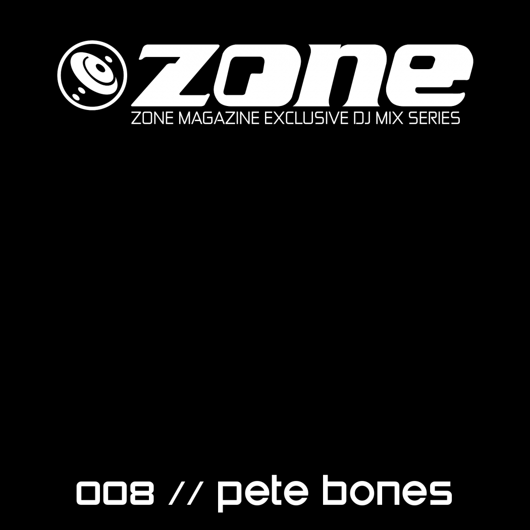 https://zone-magazine.eu/wp-content/uploads/2017/09/zone-dj-mix-paulnewhouse-front-1050x1050.png