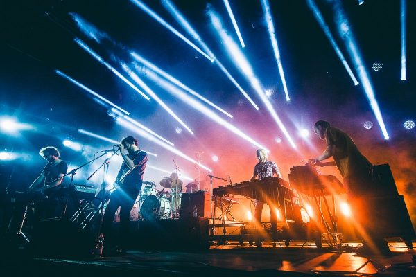 OFF_festival_zone-magazine.com