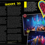 zone-magazine-issue-019-shoom-30
