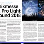 zone_magazine_issue_021_musikmesse_pro_light_sound_2018
