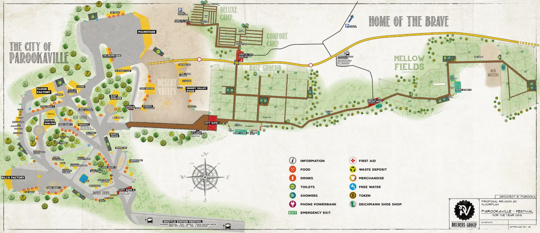 map_of_parookaville_2018_www.zonemagazine.com