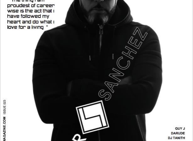 zone_magazine_issue_032_roger_sanchez_www.zone-magazine.com
