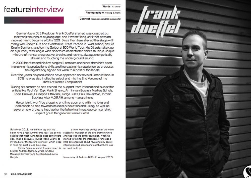 frank_dueffel_issue_023_www.zone-magazine.com