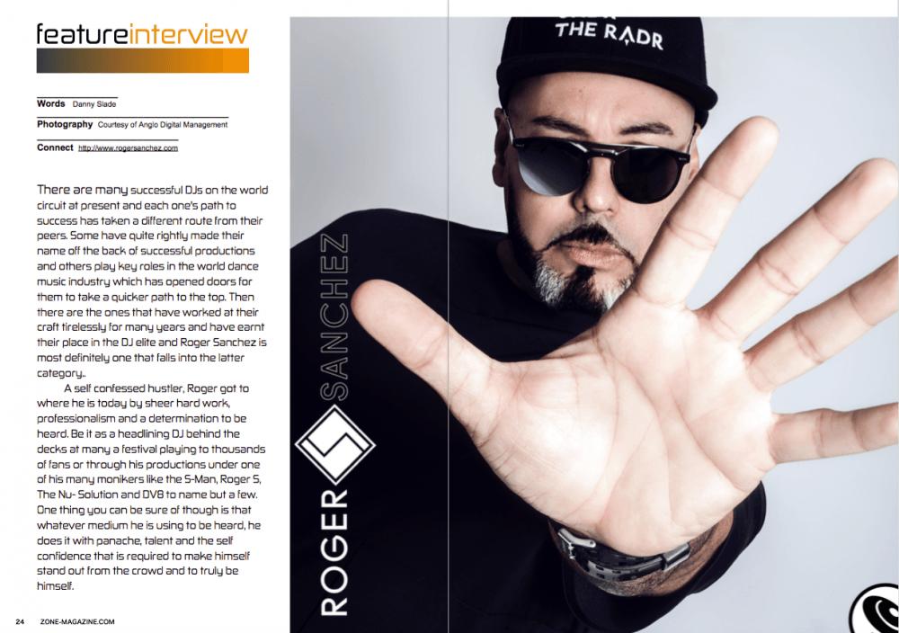 issue_023_roger_sanchez_www.zone-magazine.com